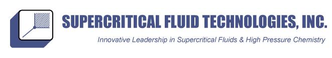 Supercritical Fluid Technologies Inc.